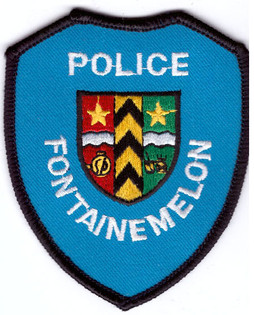 Police Fontainemelon.jpg