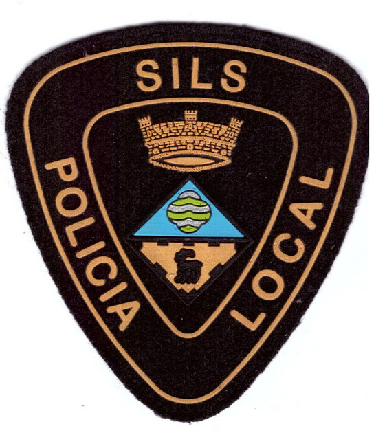 Policia Local Sils.jpg