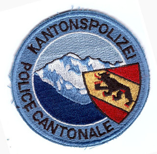 Kapo Bern Region Oberland.jpg