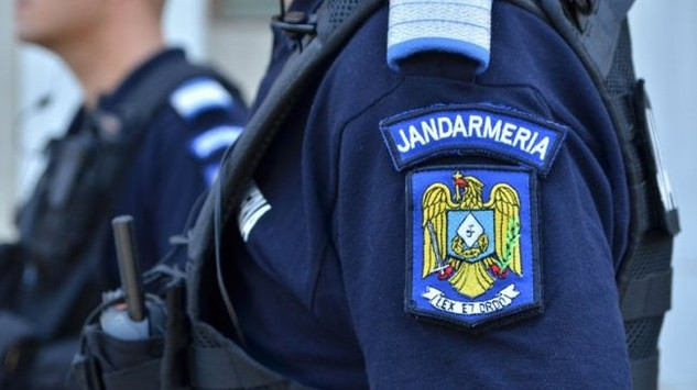 gendarmerie-jandarmeria.jpg
