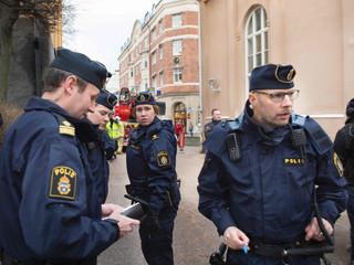 Polizei, Bild Schweden.jpg