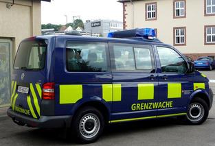 VW-Bus GWK.jpg