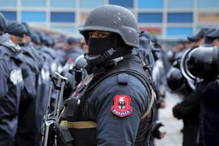 Police Albania Bild.jpg