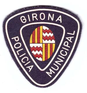 Policia Municipal Girona Cat.jpg