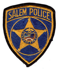 City Police Salem.jpg