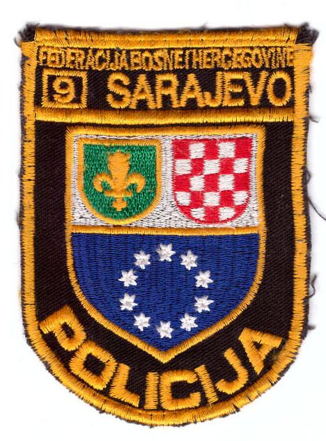 2Policija Sarajevo alt.jpg