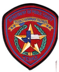 Texas Highway Patrol.jpg