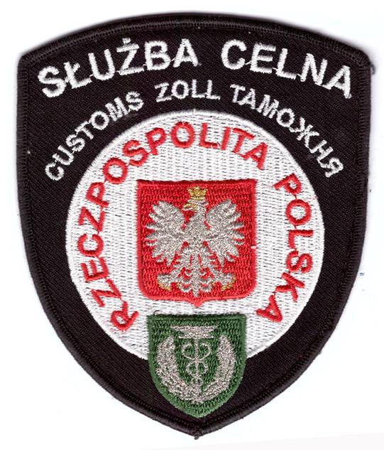 Zoll Douanes Customs Polen.jpg