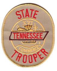 State Trooper Tennessee.jpg