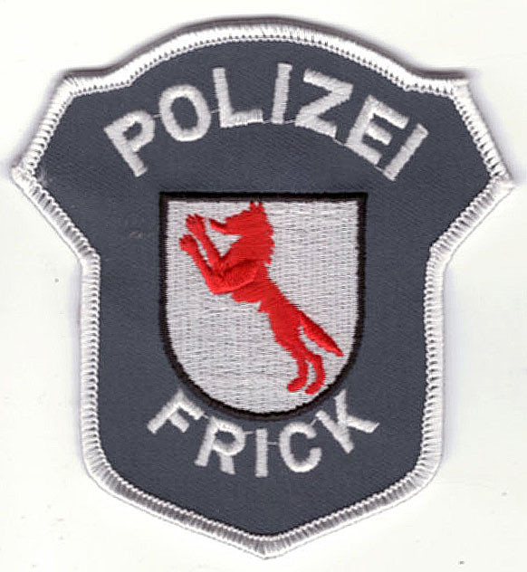 Gemeindepolizei Frick.jpg