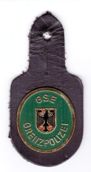 BGS Grenzpolizei.jpg