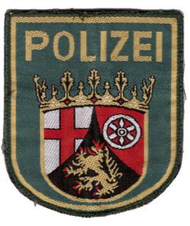 Rheinland-Pfalz bis ca. 2013.jpg