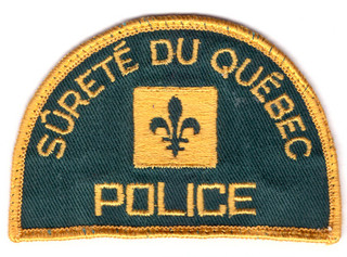 Sürete Quebec.jpg