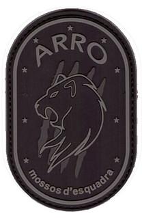 Mossos-ARRO-Grau Cat.jpg