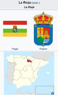 La Rioja.JPG