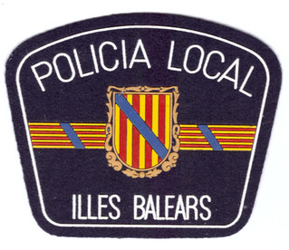 Policia Local Illes Balears.jpg