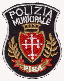 Polizia Municipale Pisa.jpg