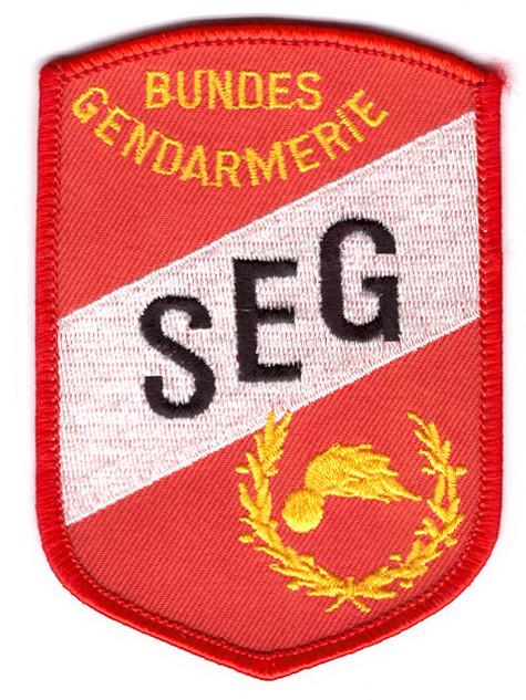 Bundesgendarmerie SEG.jpg