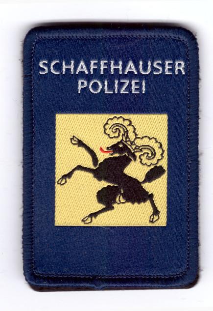 Kapo Schaffhausen Neu.jpg