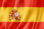 flagge spanien.jpg