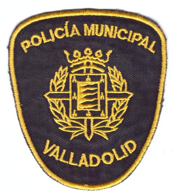 Policia Municipal Valladolid alt.jpg