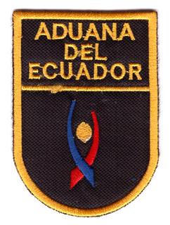 Aduana del Ecuador.jpg