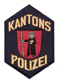 Kapo Glarus.jpg