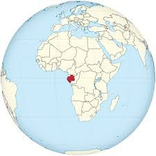 Karte Gabon.jpg