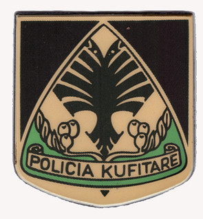 Grenzpolizei-Albanien.jpg