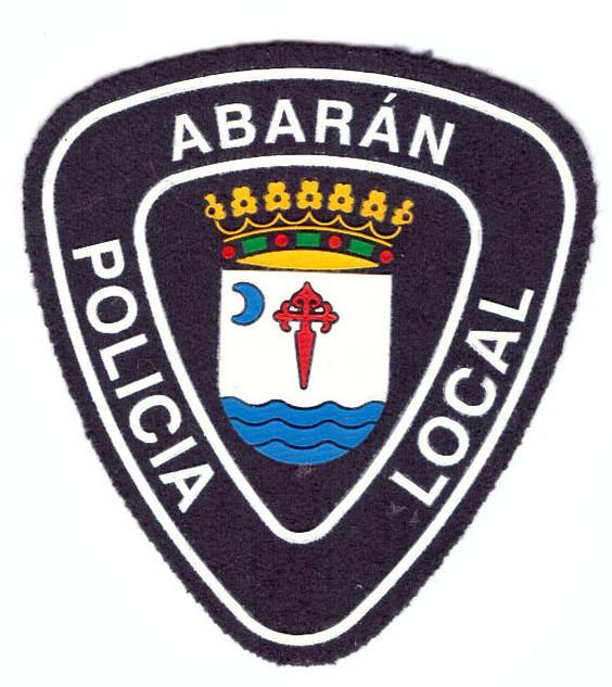 Policia Local Abaran Murcia.jpg