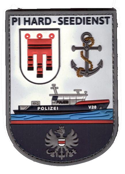 Seedienst-Voralberg.jpg