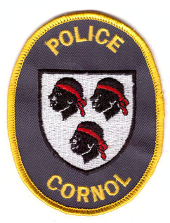 Police Cornol.jpg
