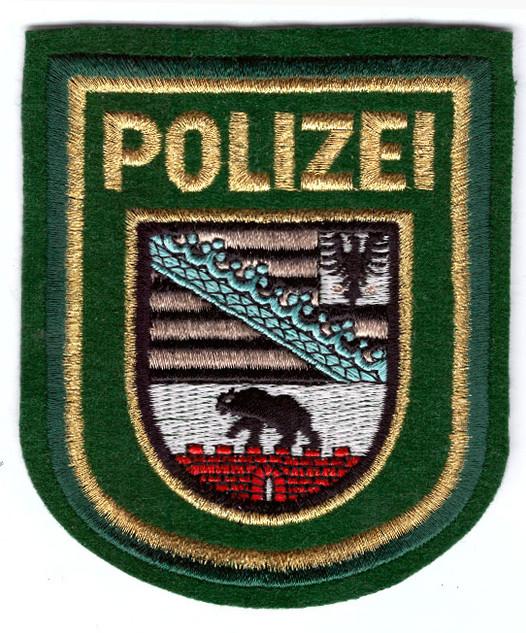 Sachsen Anhalt.jpg
