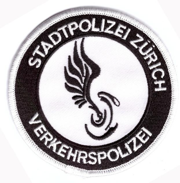Stapo_Zürich_Verkehrspolizei.jpg