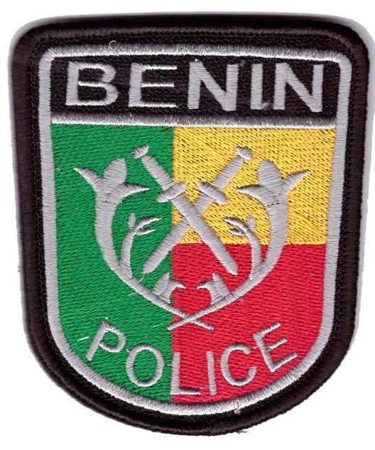 Patch Benin.jpg