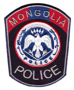 Mongolia-SWAT.jpg