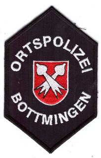 Ortspolizei Bottmingen.jpg