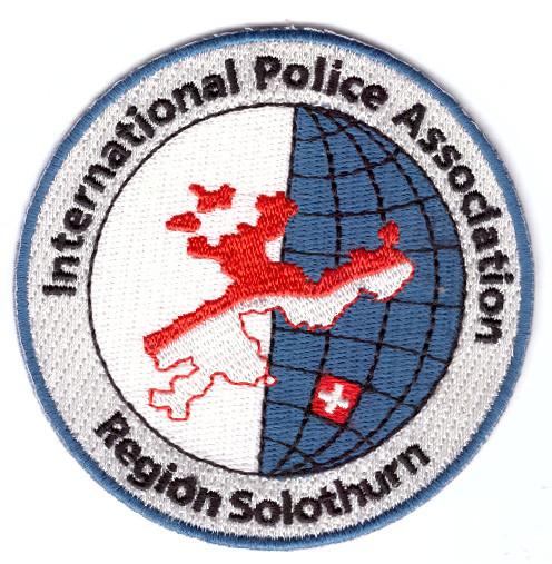 IPA Solothurn.jpg