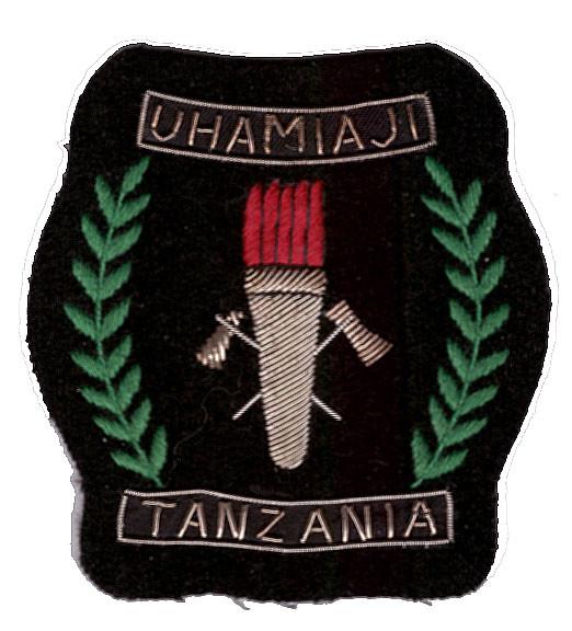 Polizei Tanzania Immigration.jpg