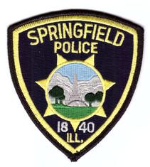 Police Springfield.jpg