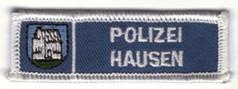 Polizei Hausen-Brust-AG.jpg
