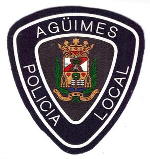 Policia_Local_Agüimes_.jpg