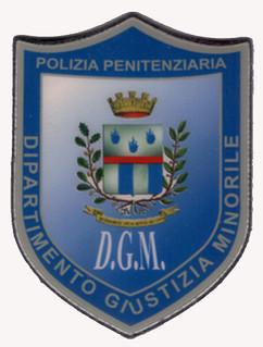 Polizia Penitenziaria 1.jpg
