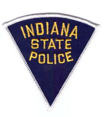 State Police Indiana.jpg