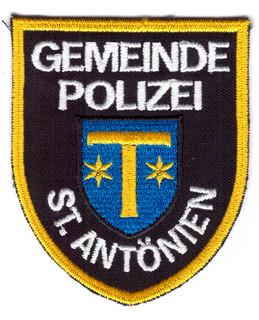 Gemeindepolizei Stankt Antoenen.jpg
