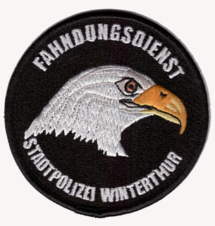 Stapo Winterthur-Fahndung.jpg
