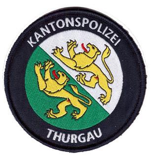 Kapo Thurgau Neu.jpg
