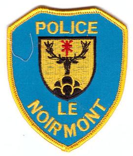 Police Le Noirmont.jpg