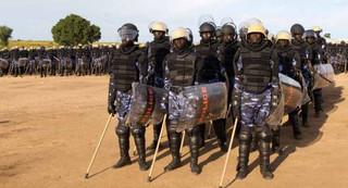 Bild_Police_Süd-Sudan.JPG