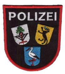 Polizei Männedorf-Üetikon-Ötwil.jpg